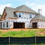 Sposoby finansowania budowy domu