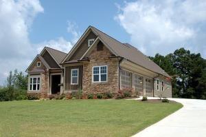Domy pasywne zyskują na popularności