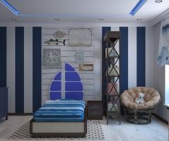 Różne rodzaje stropów
