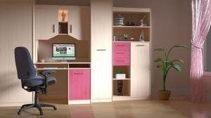 Jak dbać o elementy drewniane wewnątrz domu?